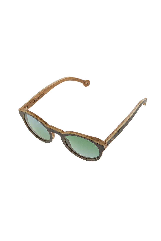5d872d4915 PARAFINA - Unisex γυαλιά ηλίου PARAFINA PLAYA καφέ