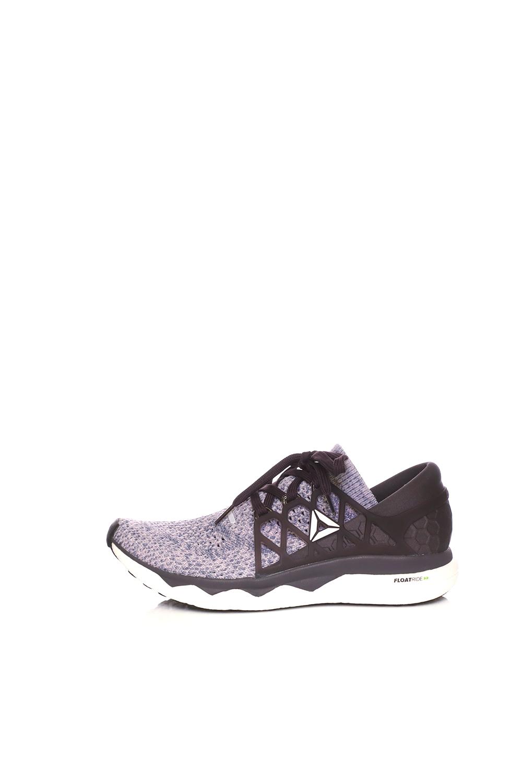 Reebok Fitness - Γυναικεία Αθλητικά Παπούτσια Reebok FLOATRIDE RUN Μοβ