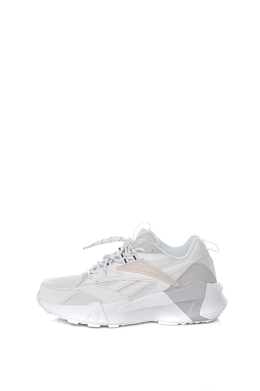 REEBOK – Γυναικεία αθλητικά παπούτσια REEBOK AZTREK DOUBLE γκρι