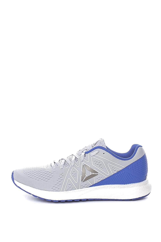 Reebok Fitness – Ανδρικά Παπούτσια Running Reebok Forever Floatride Energy γκρί-μπλε