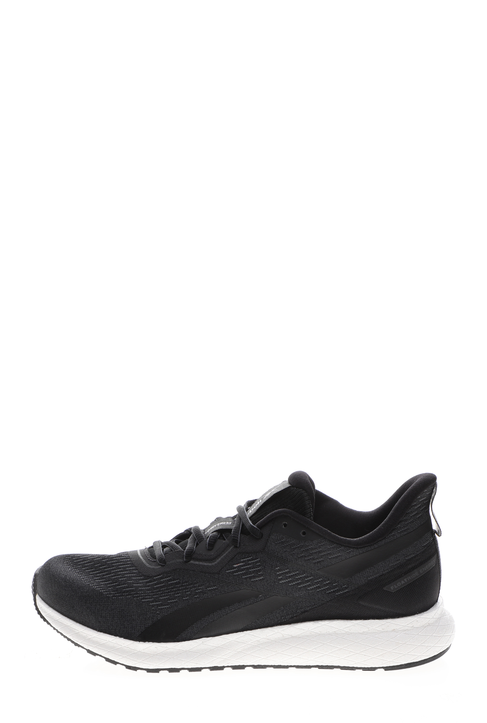 REEBOK – Ανδρικά αθλητικά παπούτσια REEBOK Forever Floatride Energy 2 μαύρα