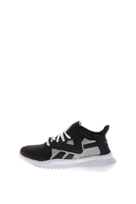 Reebok Classics – Γυναικεία παπούτσια training Reebok Classics REEBOK FLEXAGON 3.0 μαύρα γκρι