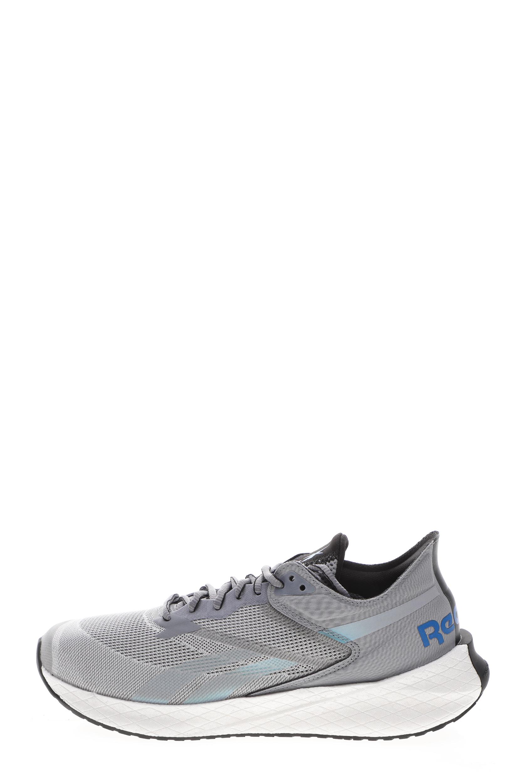 REEBOK – Ανδρικά αθλητικά παπούτσια FLOATRIDE RUN EIGHTYFIVE γκρί