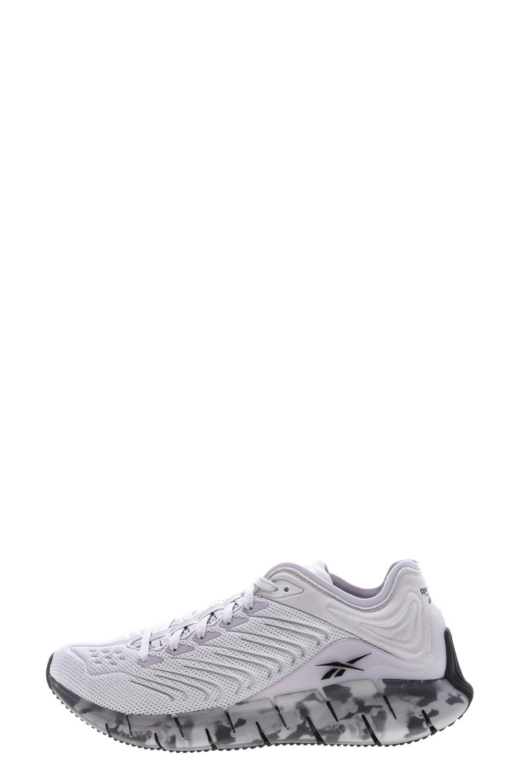 Reebok Classics – Unisex αθλητικά παπούτσια running Reebok Classics ZIG KINETIA λευκά