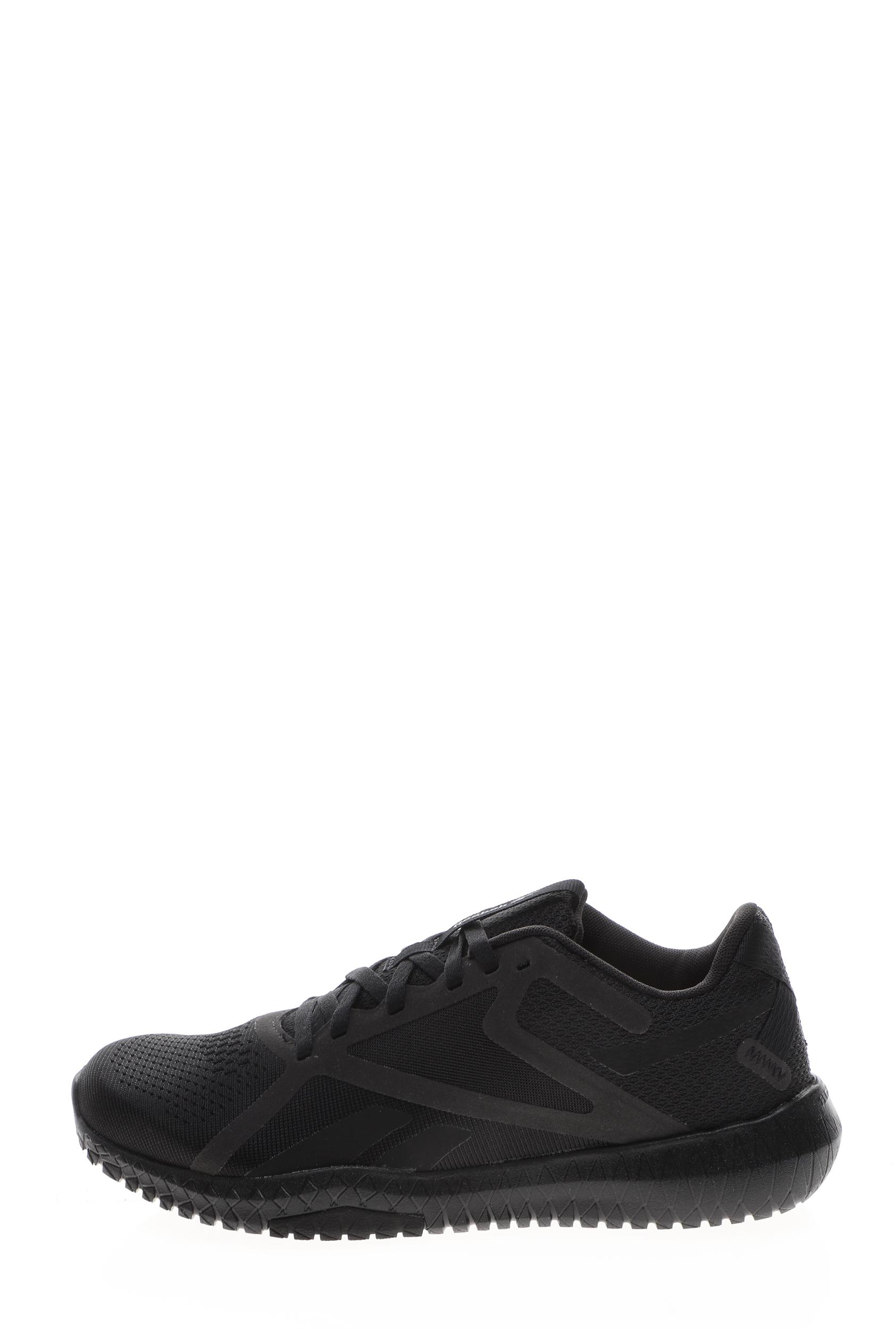 REEBOK – Γυναικεία αθλητικά παπούτσια REEBOK FLEXAGON FORCE 2.0 μαύρα