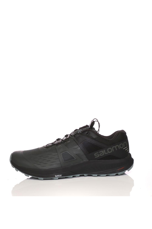 3f59ddfc4df SALOMON - Ανδρικά Παπούτσια ...