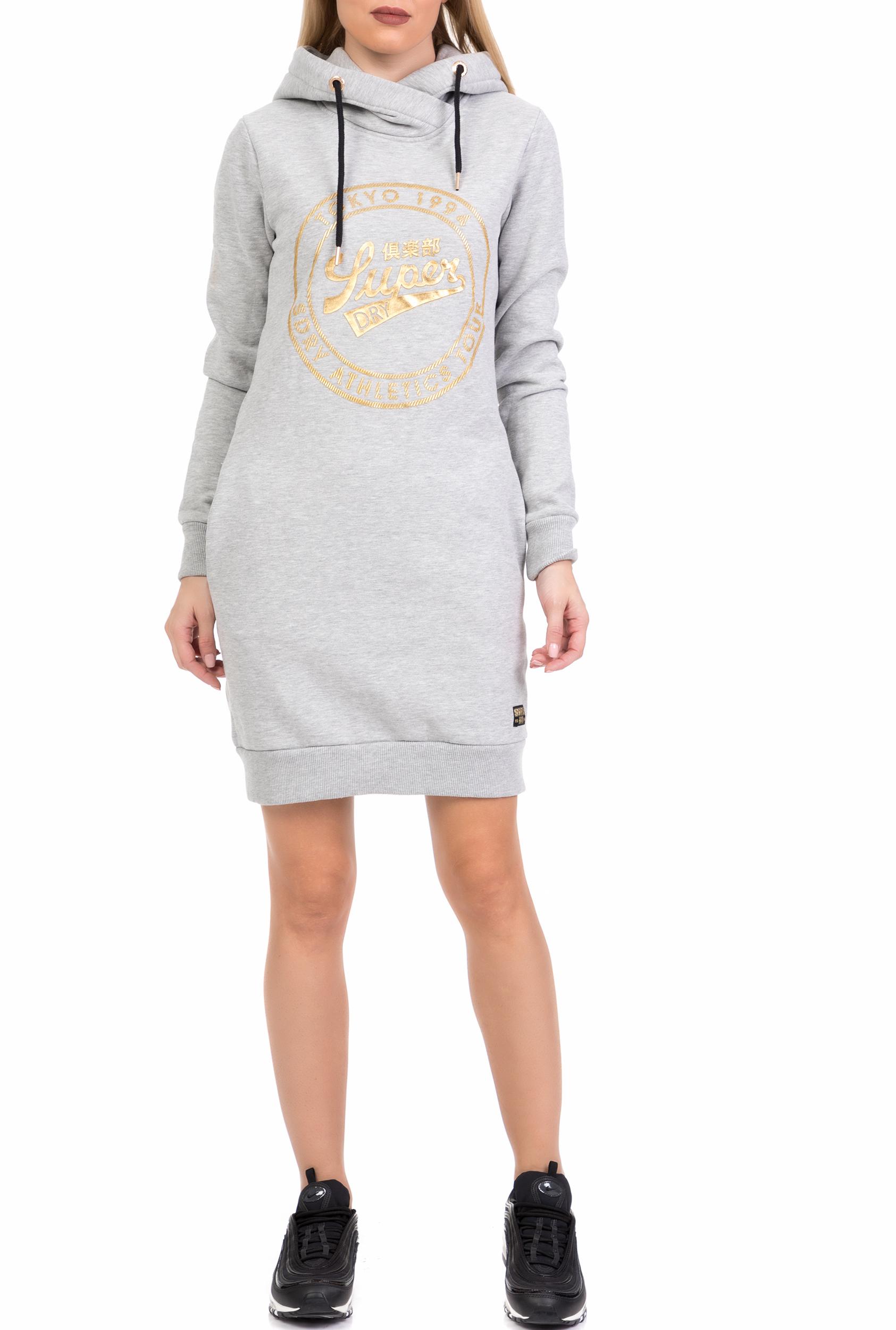 9df213b3b0e9 Superdry - Γυναικεία Φορέματα - Ακριβότερα Προϊόντα   Outfit.gr