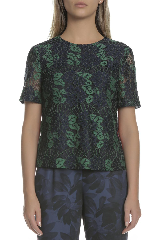 28313a458ac9 Γυναικείες Βραδυνές Μπλούζες