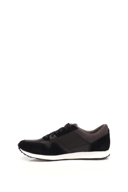 UGG – Ανδρικά sneakers UGG μαύρα