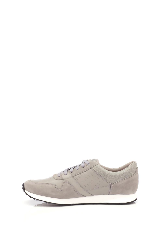 UGG – Ανδρικά sneakers UGG γκρι