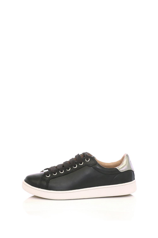 8d2383b937e Γυναικεία παπούτσια UGG - Γυναικεία αθλητικά παπούτσια MILO UGG ...
