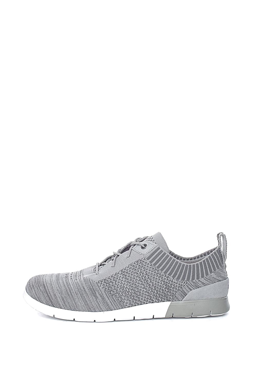 e7327f251f9 -15% Collective Online UGG – Ανδρικά sneakers UGG FELI HYPERWEAVE 2.0 γκρι