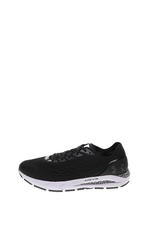 UNDER ARMOUR – Ανδρικά παπούτσια running HOVR Sonic 3 μαύρο