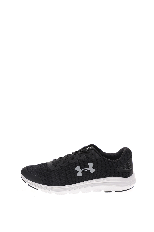UNDER ARMOUR – Ανδρικά παπούτσια running UNDER ARMOUR Surge 2 μαύρα