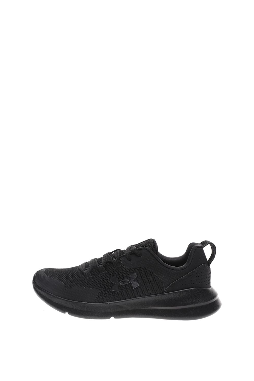 UNDER ARMOUR – Γυναικεία παπούτσια running UNDER ARMOUR W Essential μαύρο