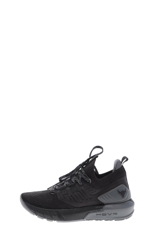 UNDER ARMOUR – Γυναικεία παπούτσια training UNDER ARMOUR Project Rock 3 μαύρα