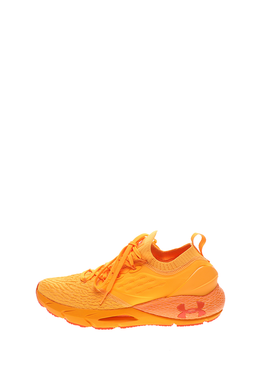 UNDER ARMOUR – Ανδρικά παπούτσια UNDER ARMOUR HOVR Phantom 2 πορτοκαλί