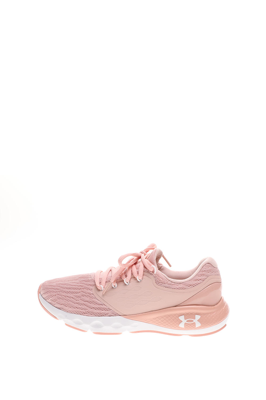 UNDER ARMOUR – Γυναικεία παπούτσια running UNDER ARMOUR Charged Vantage ροζ
