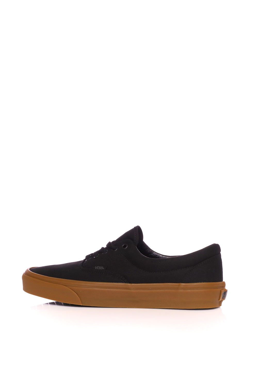 VANS – Unisex sneakers VANS Era μαύρα
