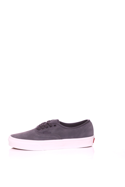 336b66e6a85 -15% Collective Online VANS – Unisex sneakers VANS AUTHENTIC γκρι