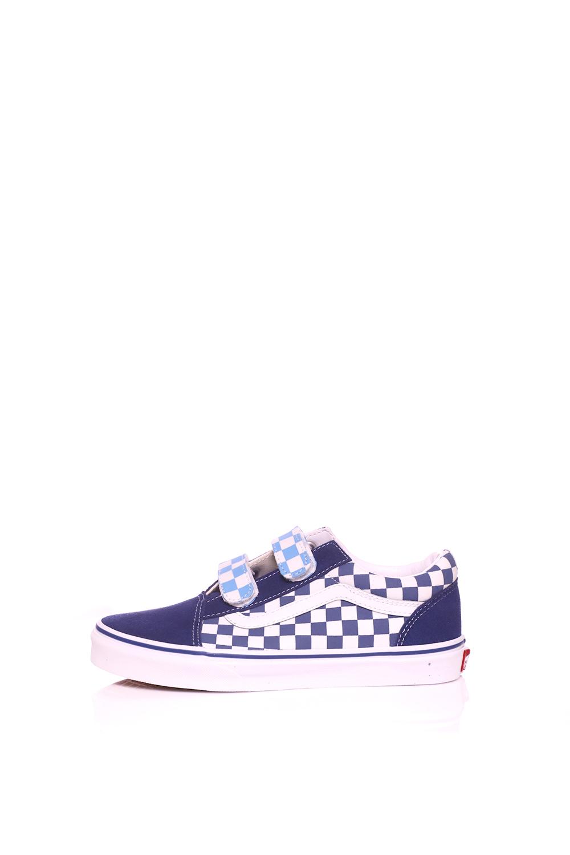 0b7302e7f84 -15% Collective Online VANS – Παιδικά sneakers VANS UY OLD SKOOL V μπλε