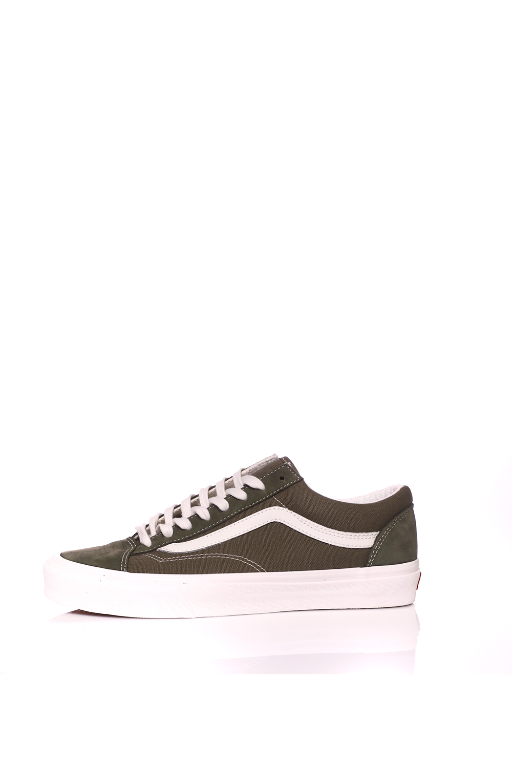 e31cb146524 Collective Online VANS – Unisex sneakers Vans STYLE 36 πράσινα