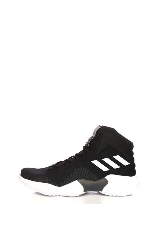 f378d9288ed6 ... new images of ... hot products cf664 fff10 Adidas Performance-PANTOFI  DE BASCHET ...