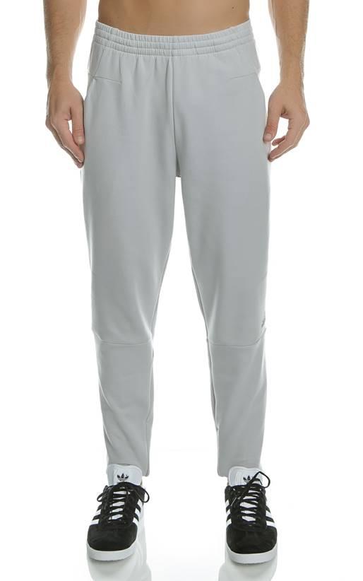 ADIDAS ATHLETICS- Ανδρικό παντελόνι φόρμας ZNE PANT 2 γκρι - ADIDAS ... c3747ae0e2e