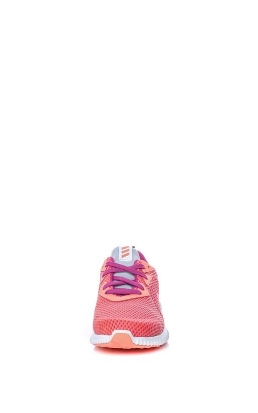 official photos 4e913 eb927 adidas Performance-Παιδικά Alphabounce adidas ροζ