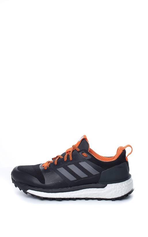 adidas Performance Adidas SUPERNOVA TRAIL μαύρα