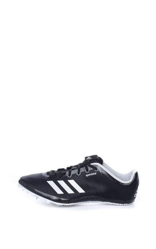 adidas Performance- Ανδρικά παπούτσια adidas sprintstar μαύρα ... 4fa30b1f883