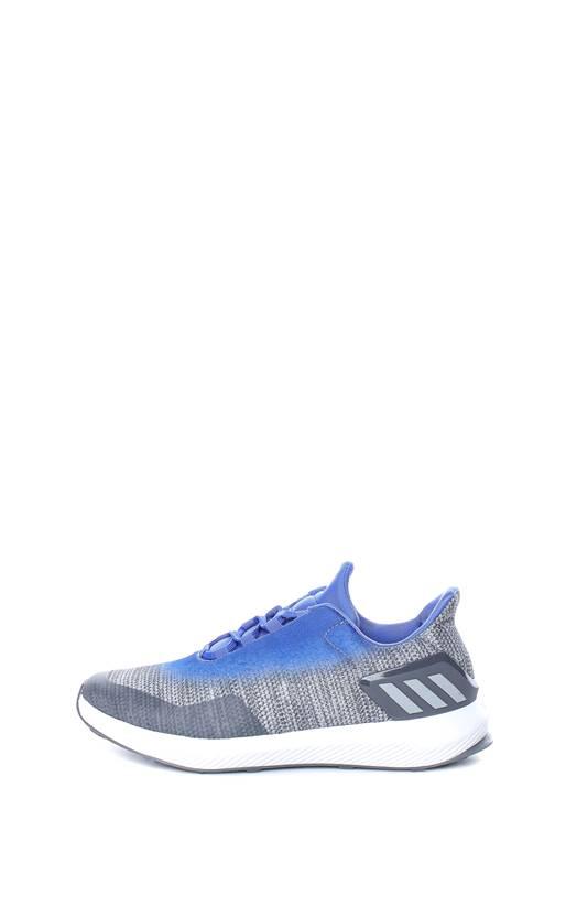 adidas Performance- Παιδικά παπούτσια adidas RapidaRun Uncaged μπλε ... ee5b71a4189
