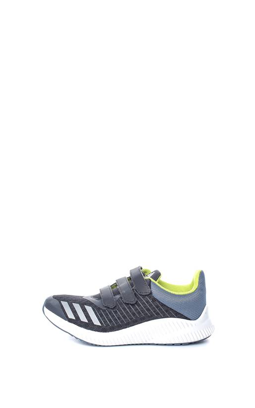1ed7fb34b44 adidas Performance- Παιδικά παπούτσια adidas FortaRun CF ανθρακί ...