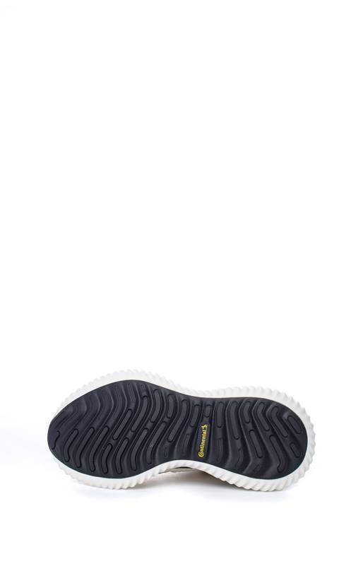 756fffb01f6 adidas Performance-Γυναικεία παπούτσια adidas alphabounce beyond μπεζ