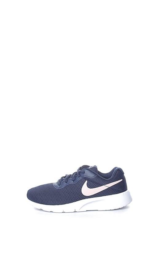 0c17569a161 NIKE- Παιδικά παπούτσια NIKE TANJUN μπλε (1435505) | Sport-Loft.com