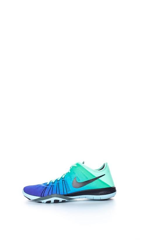 8675abfde2cc Nike- WMNS Nike Free TR 6 Spectrum (652796)Romania - Sport Loft
