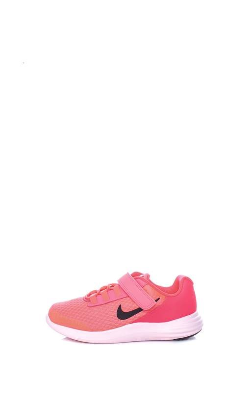NIKE- Κοριτσίστικα Nike LunarConverge (PSV) Pre-School Shoe (1520764 ... f35ed07c6f5
