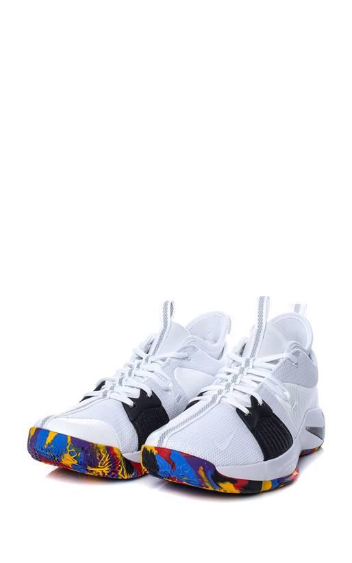 purchase cheap 6dc54 38baf Nike