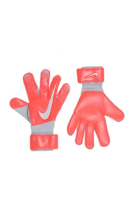 NIKE- Γάντια τερματοφύλακα NIKE GK GRP3-FA18 κόκκινα (1642924 ... 91a15ca0309