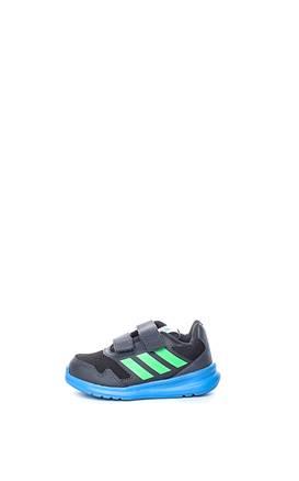 adidas Performance. Βρεφικά παπούτσια ... 51f6534e578