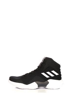 adidas Performance. Ανδρικά παπούτσια ... 789ab0930c5