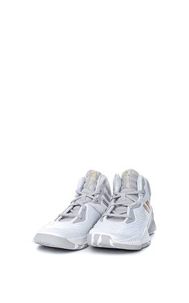 adidas performance. Παιδικά παπούτσια ... 7d4b2068575