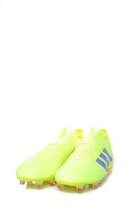 60064348dcb adidas Performance. Ανδρικά ποδοσφαιρικά παπούτσια adidas Nemeziz 18.1 FG