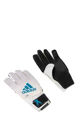 Αθλητικά SPORTS - Ποδόσφαιρο - Γάντια  939c6a873a4