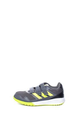 c85749034fd Αθλητικά ΠΑΙΔΙΚΑ - Παπούτσια | Sport-Loft.com