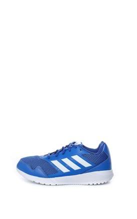 c188d14b6ef Αθλητικά παπούτσια για τον χειμώνα!