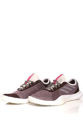 adidas Performance. Γυναικεία παπούτσια ... 0d151572d3a