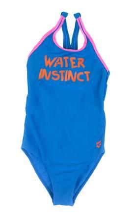 9dea073815e Αθλητικά SPORTS - Κολύμβηση - Μαγιό   Sport-Loft.com