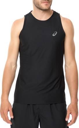 Αθλητικά ΑΝΔΡΙΚΑ - Ρούχα - Μπλούζες - Αμάνικες  96341517e1b