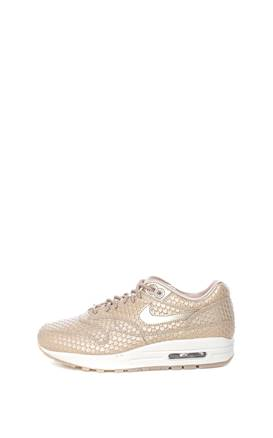 133d8e307ab5 Femei - Incaltaminte - Pantofi de antrenamentRomania - Sport Loft